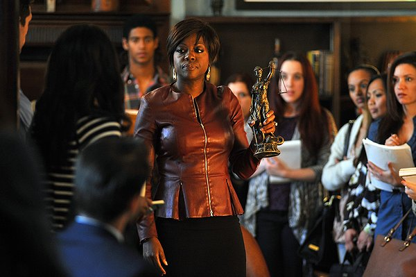 ro how to get away with murder