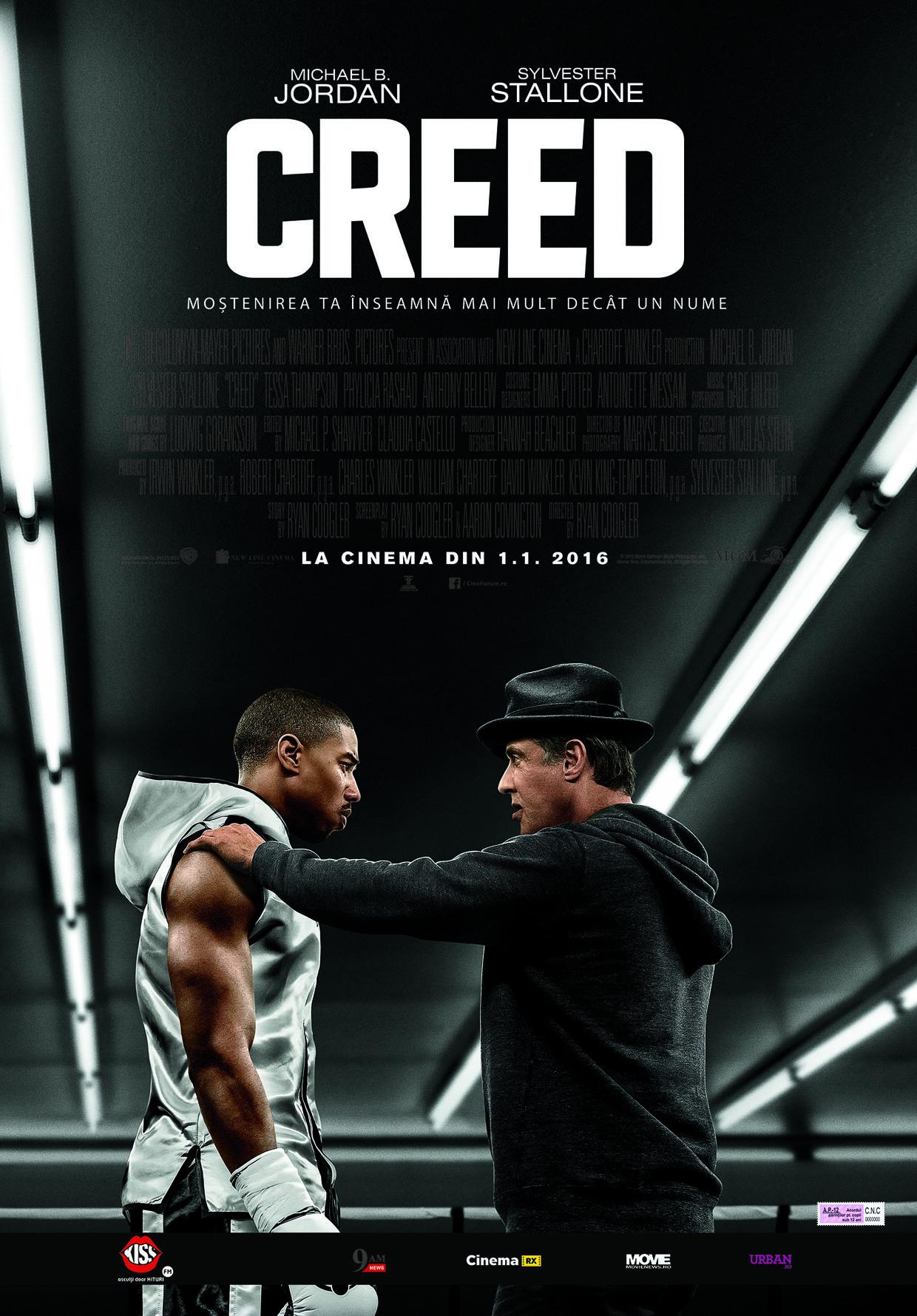 Creed (2015) Creed-715276l