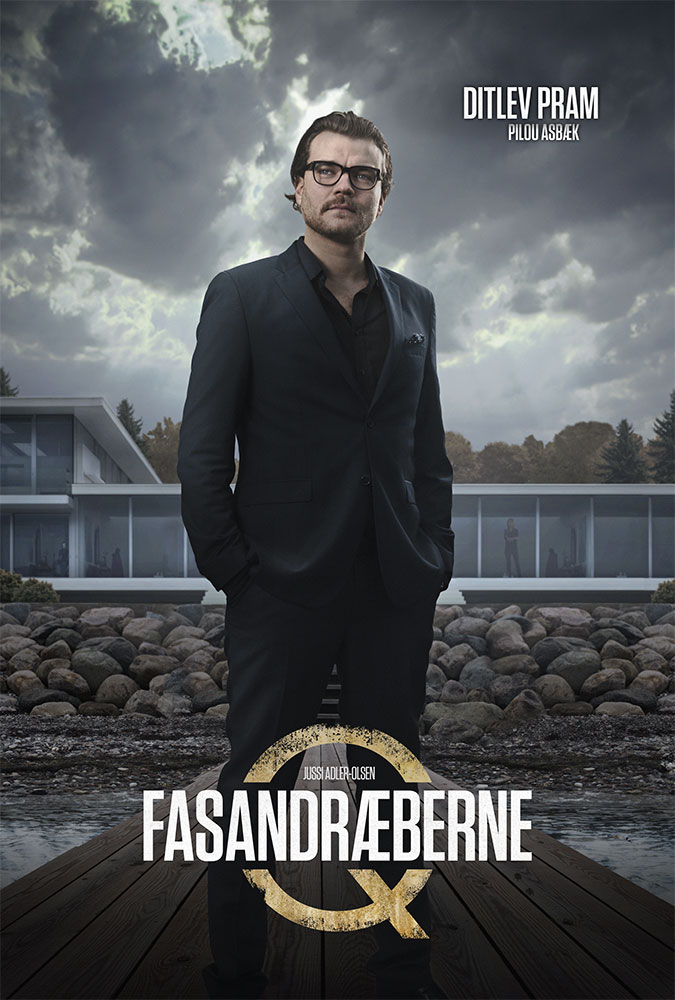 Fasandræberne - Absentul (2014) - Film - CineMagia.ro