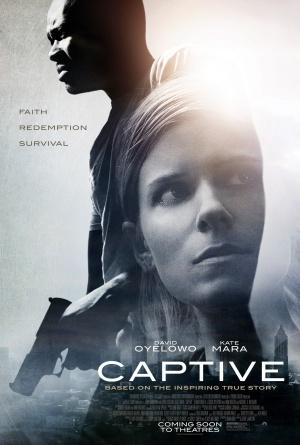 Captive – Subtitrat Online HD