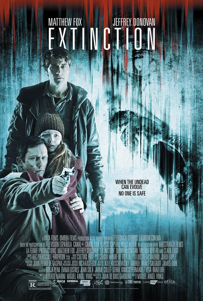 Extinction (2015) Extinction-513387l