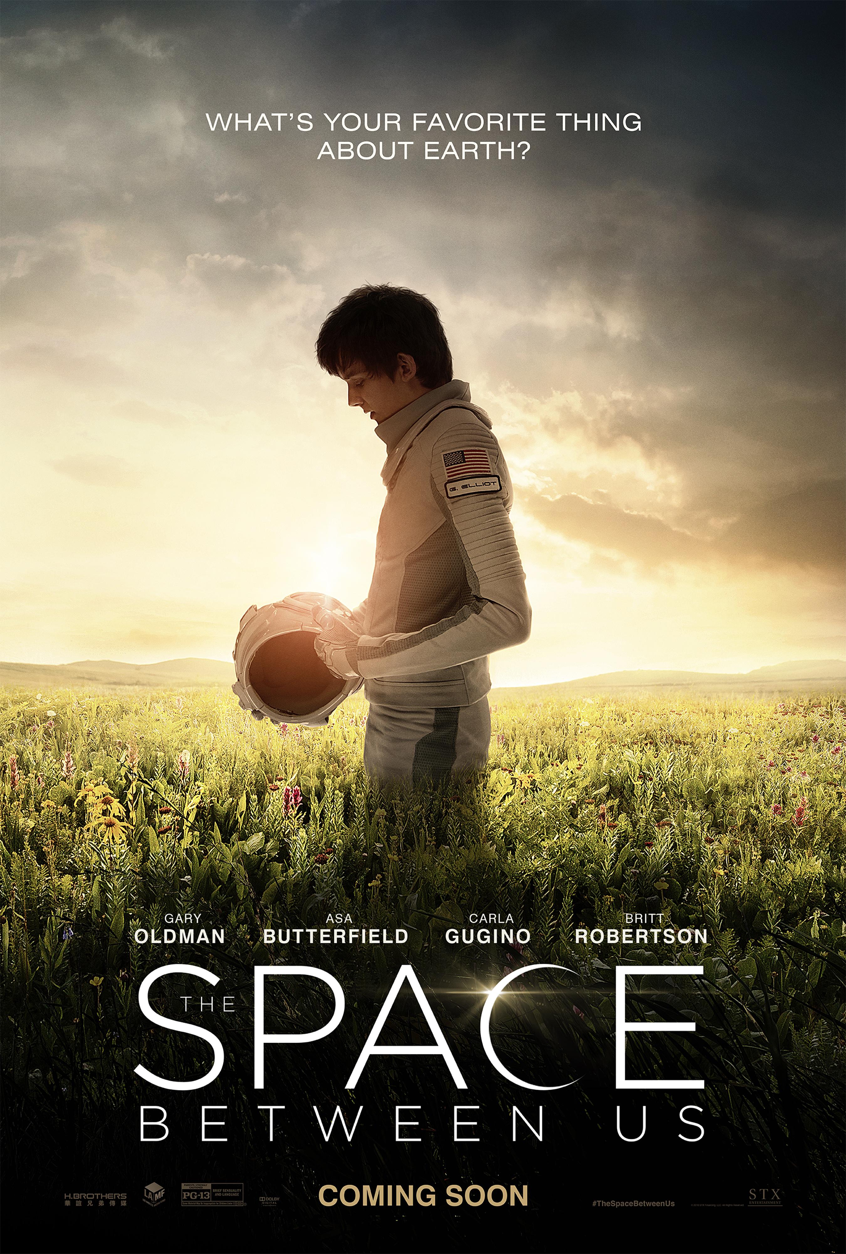 The Space Between Us (2017) The-space-between-us-732496l