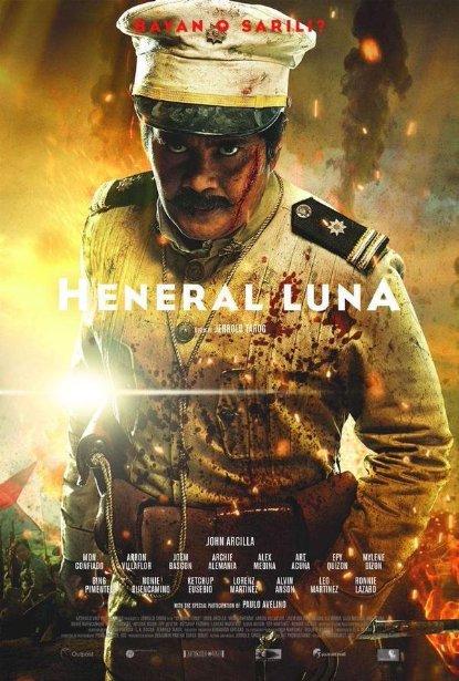 Heneral Luna – Online subtitrat HD