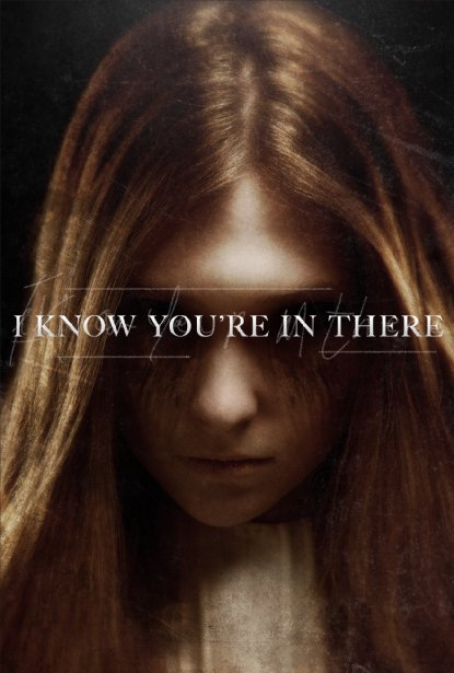 I Know You're in There (2016) Online Subtitrat