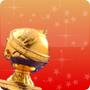 Premii Globul de Aur