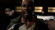 Trailer Undisputed II: Last Man Standing