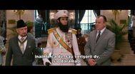 Trailer The Dictator