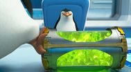 Trailer The Penguins of Madagascar