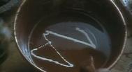 Trailer Chocolat