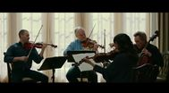 Trailer A Late Quartet
