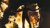 Trailer film - V for Vendetta