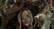 Trailer Ao, le dernier Néandertal