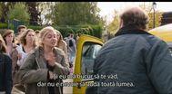 Trailer La famille Bélier