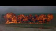 Trailer Apocalypse Now
