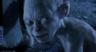 Trailer The Lord of the Rings: The Return of the King