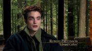Trailer The Twilight Saga: Breaking Dawn - Part 2