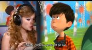 Trailer The Lorax