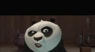 Trailer Kung Fu Panda