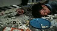 Trailer Evil Dead II