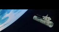 Trailer 2001: A Space Odyssey