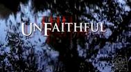 Trailer Unfaithful