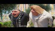 Film - Sunt un mic ticălos 3