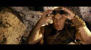 Trailer Riddick