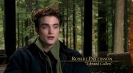 Trailer The Twilight Saga: Breaking Dawn - Part 2
