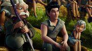 Trailer The Pirate Fairy