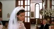 Trailer Runaway Bride