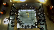 Trailer Kill Bill: Vol. 1
