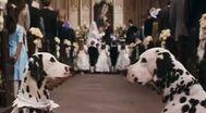Trailer 101 Dalmatians