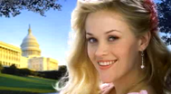 Trailer Legally Blonde 2: Red, White & Blonde