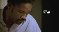 Trailer The Pursuit of Happyness