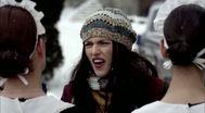 Trailer A Princess for Christmas