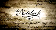 Trailer The Notebook