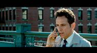 Trailer The Secret Life of Walter Mitty