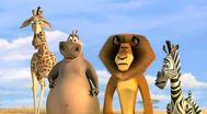 Trailer Madagascar: Escape 2 Africa