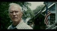 Trailer Gran Torino