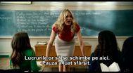 Trailer Bad Teacher
