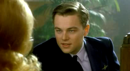 Trailer Catch Me If You Can