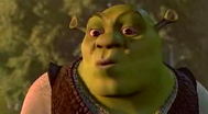 Trailer Shrek