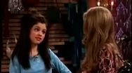 Trailer Wizards of Waverly Place