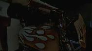 Trailer Ghost Rider