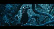 Trailer Maleficent