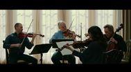 Trailer A Late Quartet