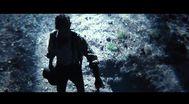 Trailer Abraham Lincoln: Vampire Hunter