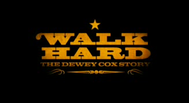 Trailer Walk hard: The Dewey Cox Story