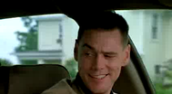 Trailer Me, Myself & Irene