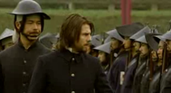 Trailer The Last Samurai